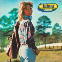 Purchase Tanya Tucker - Tanya Tucker (Remastered)