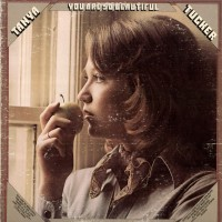 Purchase Tanya Tucker - You're So Beautiful (Vinyl)