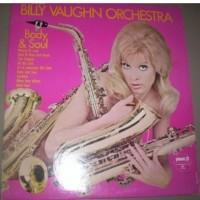 Purchase Billy Vaughn - Body & Soul (Vinyl)