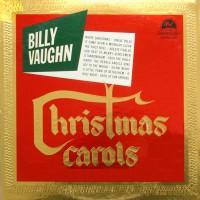 Purchase Billy Vaughn - Christmas Carols (Vinyl)