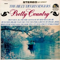 Purchase Billy Vaughn - Pretty Country (With Singers) (Vinyl)