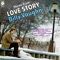 Purchase Billy Vaughn - Theme From Love Story (Remastered)