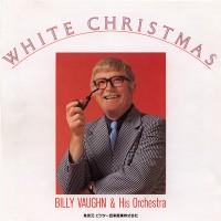 Purchase Billy Vaughn - White Christmas (Vinyl)
