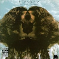Purchase Flora Purim - Butterfly Dreams (Remastered)