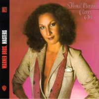 Purchase Flora Purim - Carry On (Remastered)