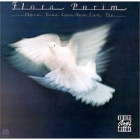 Purchase Flora Purim - Open Your Eyes You Can Fly (Remastered)