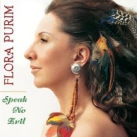 Purchase Flora Purim - Speak No Evil