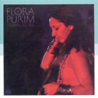 Purchase Flora Purim - Stories To Tell (Vinyl)