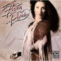 Purchase Flora Purim - That's What She Said (Remastered)