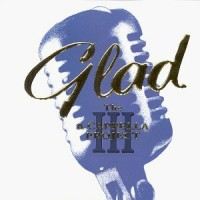 Purchase Glad - The Acapella Project III