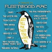 Purchase VA - Just Tell Me That You Want Me - Tribute To Fleetwood Mac