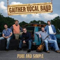 Purchase Gaither Vocal Band - Pure & Simple