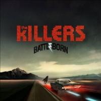 Purchase The Killers - Battle Born