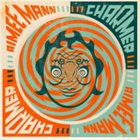 Purchase Aimee Mann - Charmer
