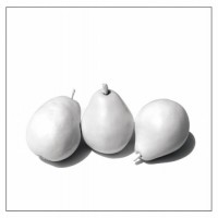 Purchase Dwight Yoakam - 3 Pears