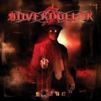 Purchase Silverdollar - Morte