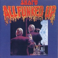 Purchase Snafu - All Funked Up (Vinyl)