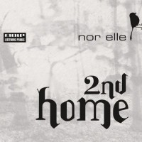 Purchase Nor Elle - 2Nd Home