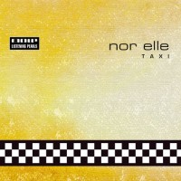 Purchase Nor Elle - T A X I