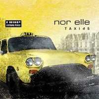 Purchase Nor Elle - Taxi 45