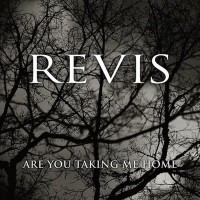 Purchase Revis - Are You Taking Me Home (SDC)