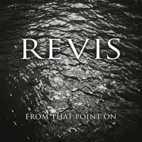 Purchase Revis - From That Point On (SDC)