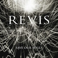 Purchase Revis - Save Our Souls (SDC)