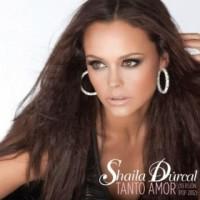 Purchase Shaila Durcal - Tanto Amor