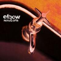Purchase Elbow - Newborn (Single)
