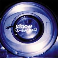Purchase Elbow - Powder Blue (Single)