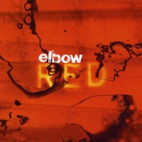 Purchase Elbow - Red (MCD) CD2