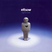 Purchase Elbow - Fugitive Motel (Single)