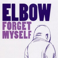 Purchase Elbow - Forget Myself (Single) CD1