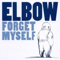 Purchase Elbow - Forget Myself (Single) CD2