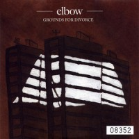 Purchase Elbow - Grounds For Divorce (CDS)
