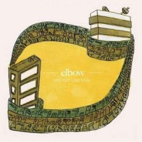 Purchase Elbow - One Day Like This (Single) CD1