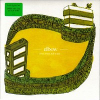 Purchase Elbow - One Day Like This (Single) CD2