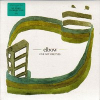 Purchase Elbow - One Day Like This (Uk Single)