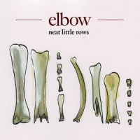 Purchase Elbow - Neat Little Rows (Single)