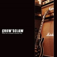 Purchase Crow'sclaw - Original Intention Plus