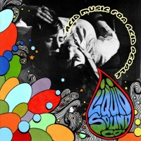 Purchase Liquid Sound Company - Acid Music For Acid People
