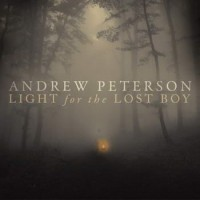 Purchase Andrew Peterson - Light For The Lost Boy