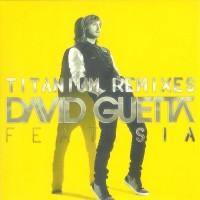 Purchase David Guetta - Titanium (Feat. Sia) (MCD)