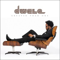Purchase Dwele - Greater Than One