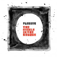 Purchase Flobots - The Circle In The Square