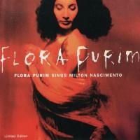 Purchase Flora Purim - Flora Purim Sings Milton Nascimento