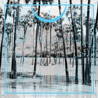 Purchase Four Tet - Pink