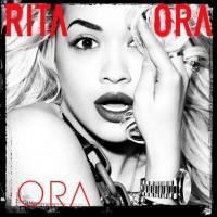 Purchase Rita Ora - Ora
