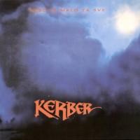 Purchase Kerber - Nebo Je Malo Za Sve (Reissued 2009)