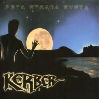 Purchase Kerber - Peta Strana Sveta (Reissued 2009)